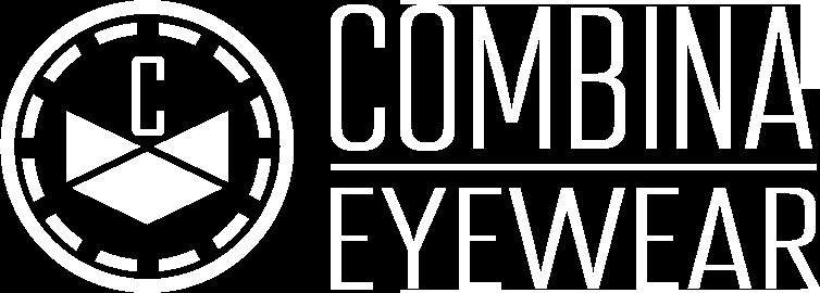 Combina Eyewear